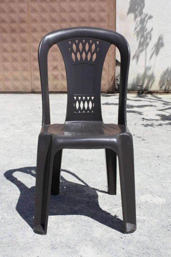 Yakut Sandalye 12.00 TL+KDV