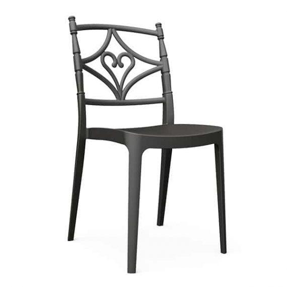 Balo Sandalye 115.00 TL