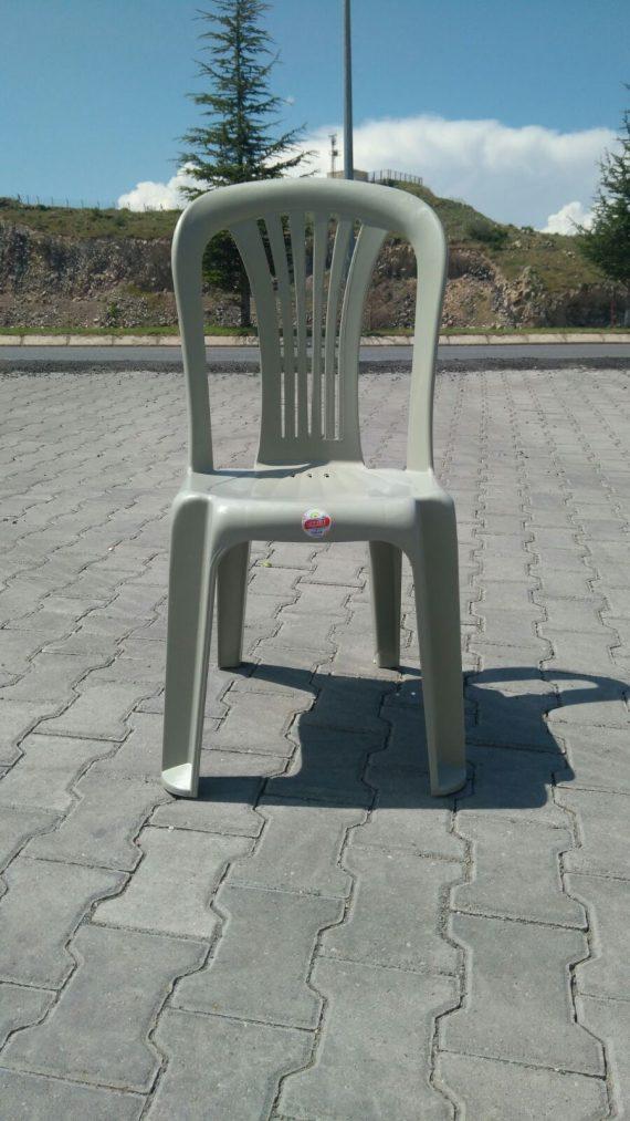 Eko Sandalye 16.00 TL + KDV