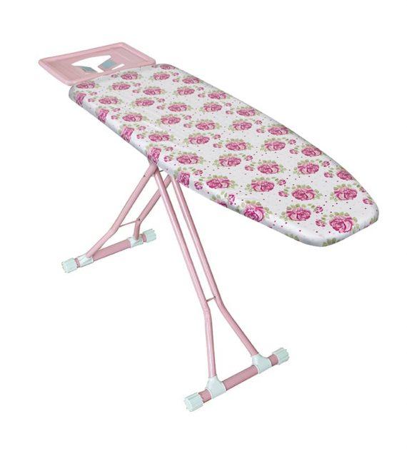 Pink Ütü Masası Kod 239